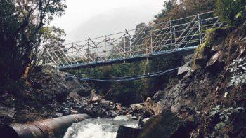 allround-scaffolding-pedestrian-bridge