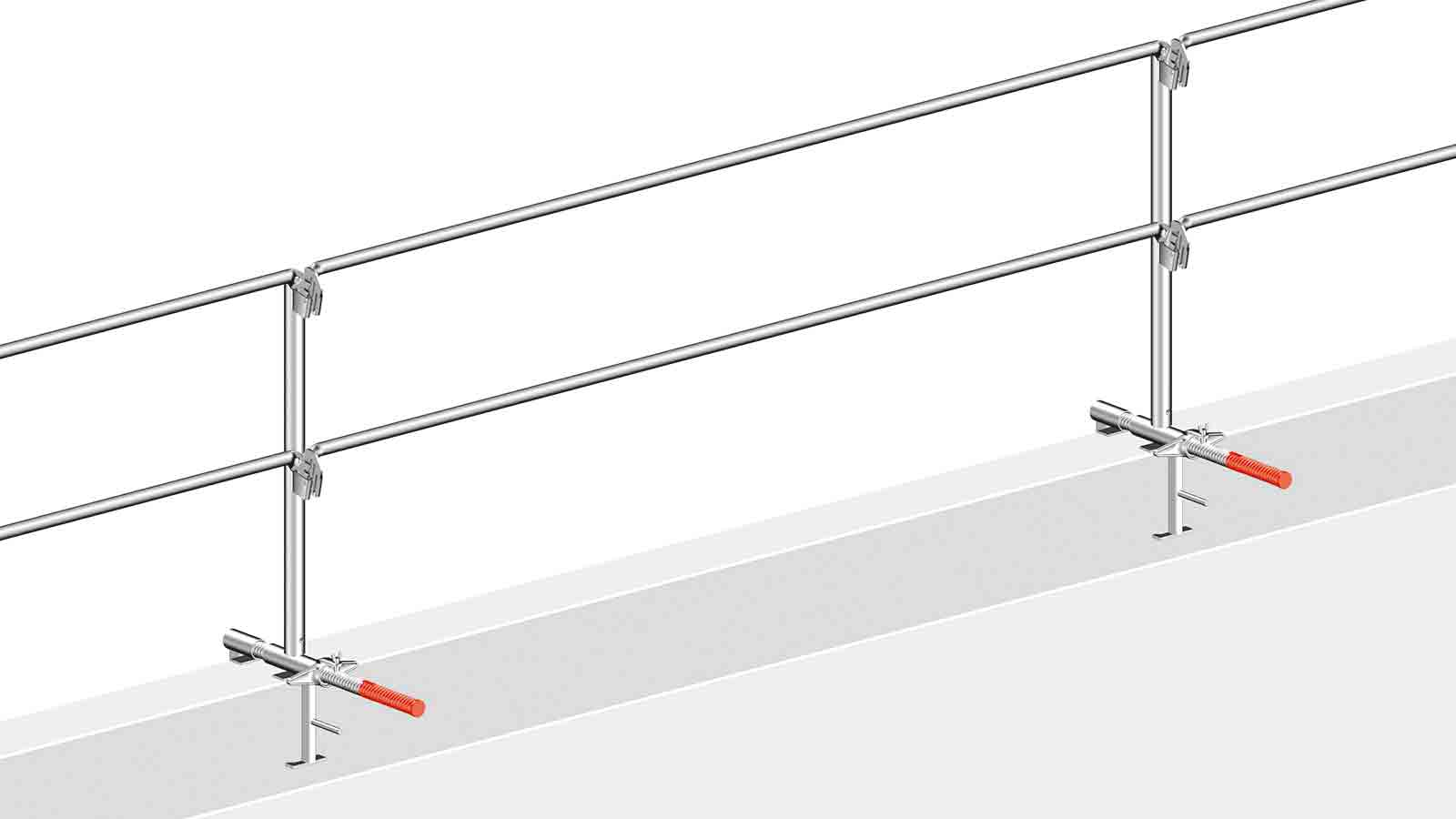edge-protection-clamps-alt