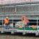 Innovative FlexBeam bridge scaffold