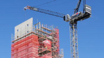 frame-apartments-construction-scaffold-16x9