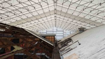 northland-whangerai-scaffold-temporary-roof-16x9