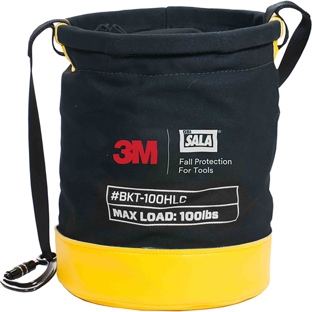 Safe Buckets